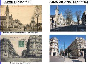 Ville De Paris Ecole Elementaire D Application Paris